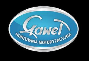 GawełMoto